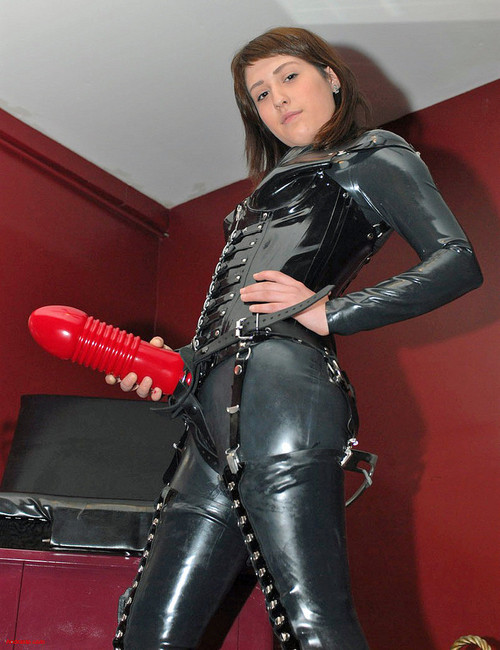 prono sex maitresse dominatrice paris